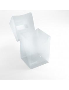 Deck Holder 100+ Clear