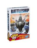 Travel Battleship