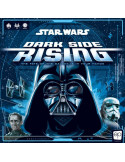 Star wars dark side rising