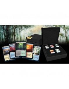Magic Secret Lair Ultimate Edition