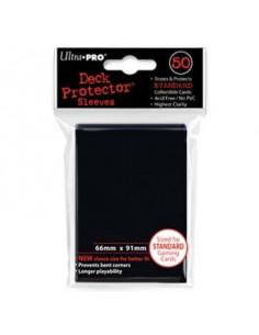 Deck Pro Black (50)