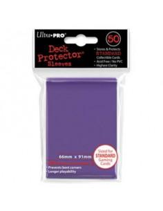 Deck Pro Purple (50)
