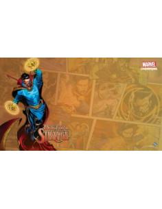 Marvel Champions Doctor Strange Game Mat