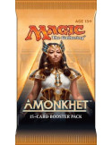 Magic Amonkhet Booster