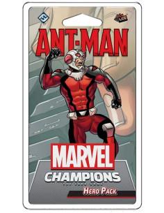 Marvel Champions Ant Man