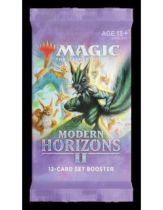 Magic Modern Horizons 2 Set...