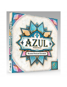 Azul Summer Pavilion:...