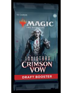 Magic Innistrad Crimson Vow...