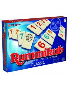 Rummikub Classic - SE